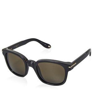 Givenchy sunglasses GV 7000/S NWT #57105
